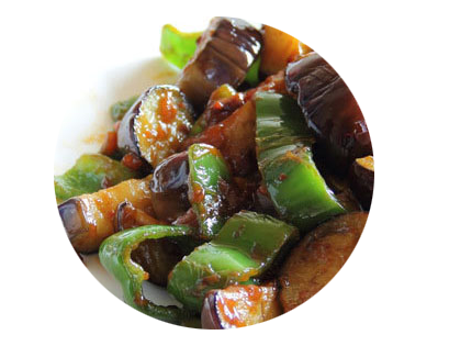 aubergine-miso-copy