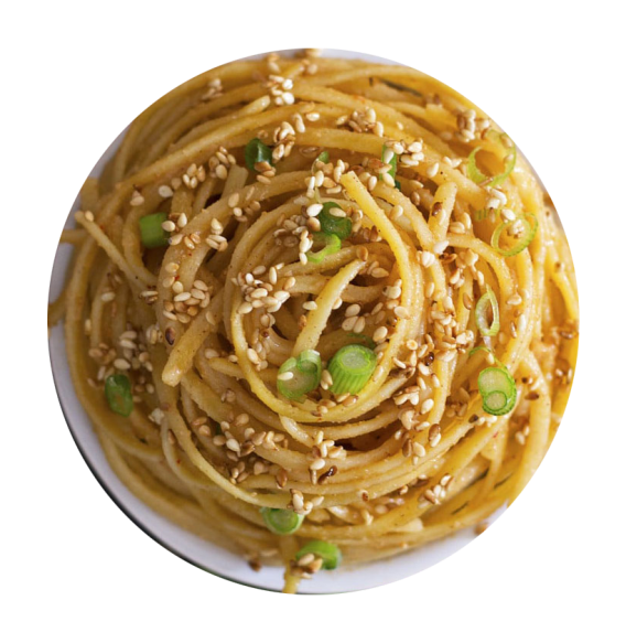 sesame-noodles-copy
