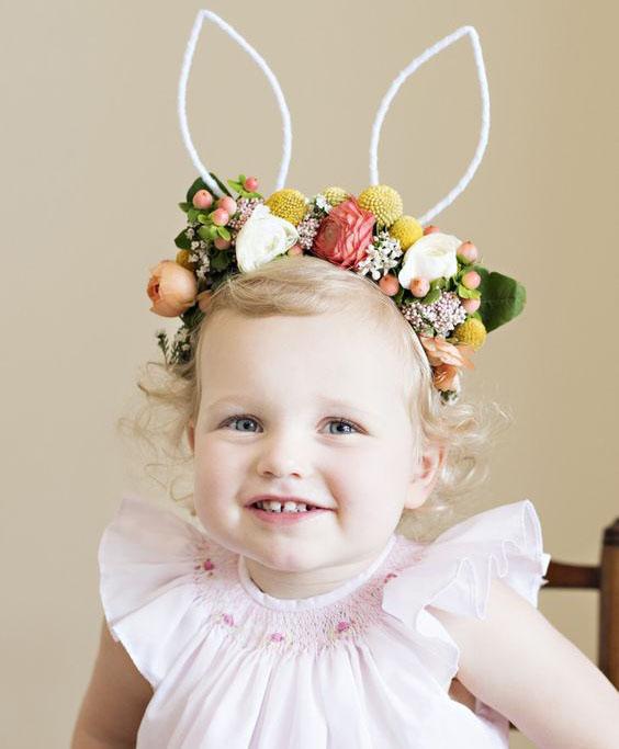 Bunny Ears 2