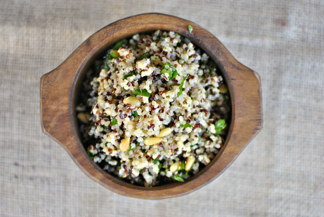 lemony-herbed-quinoa-salad-with-toasted-pinenuts-top